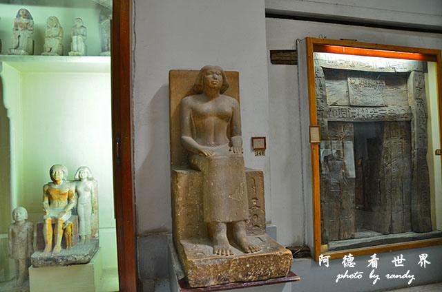 埃及博物館-舊開羅D7000 026.JPG