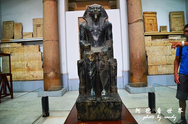 埃及博物館-舊開羅D7000 027.JPG