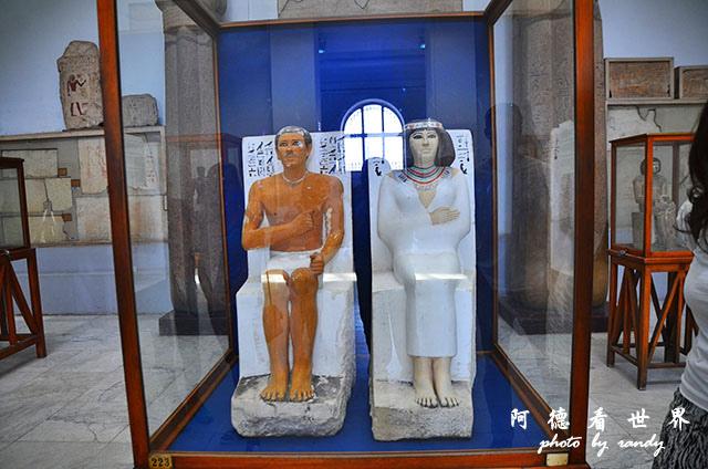 埃及博物館-舊開羅D7000 033.JPG