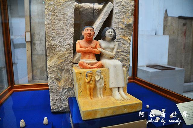 埃及博物館-舊開羅D7000 032.JPG