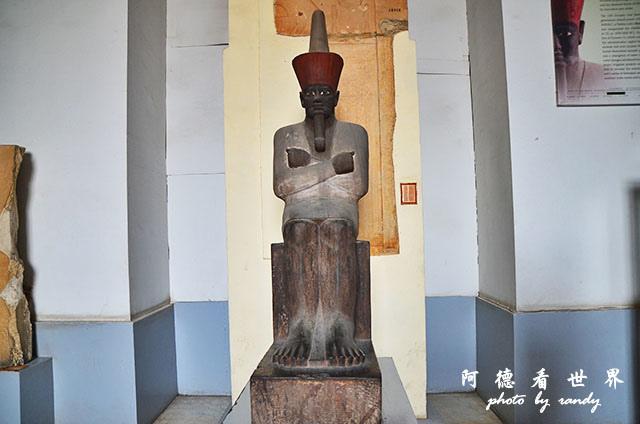 埃及博物館-舊開羅D7000 035.JPG