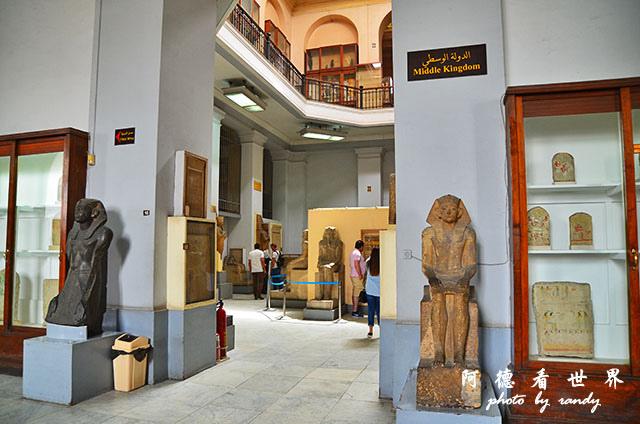 埃及博物館-舊開羅D7000 040.JPG