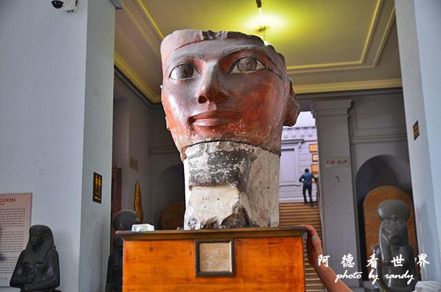 埃及博物館-舊開羅D7000 056.JPG