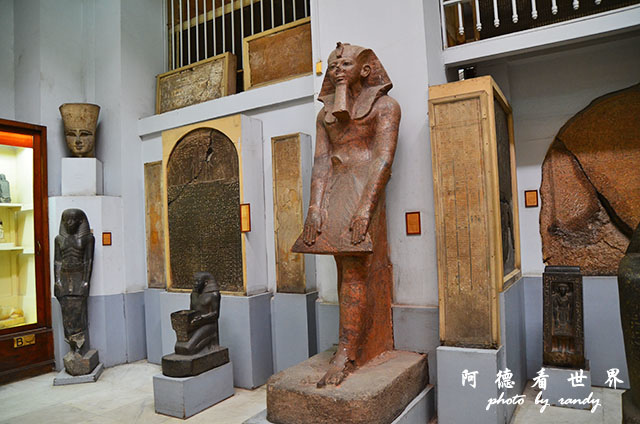 埃及博物館-舊開羅D7000 065.JPG