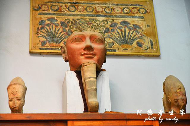 埃及博物館-舊開羅D7000 066.JPG