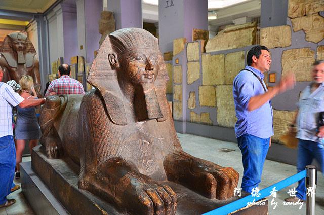 埃及博物館-舊開羅D7000 069.JPG