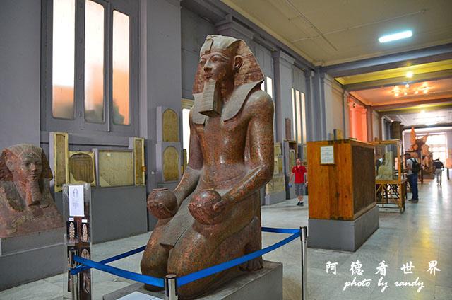 埃及博物館-舊開羅D7000 071.JPG