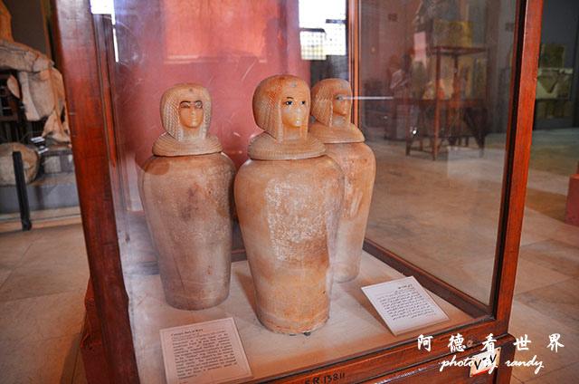 埃及博物館-舊開羅D7000 076.JPG