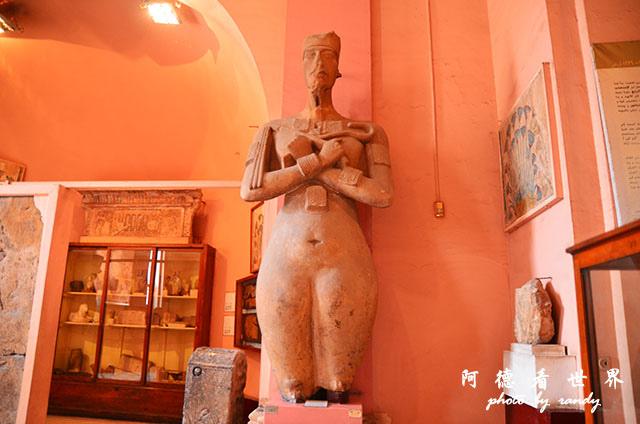 埃及博物館-舊開羅D7000 077.JPG