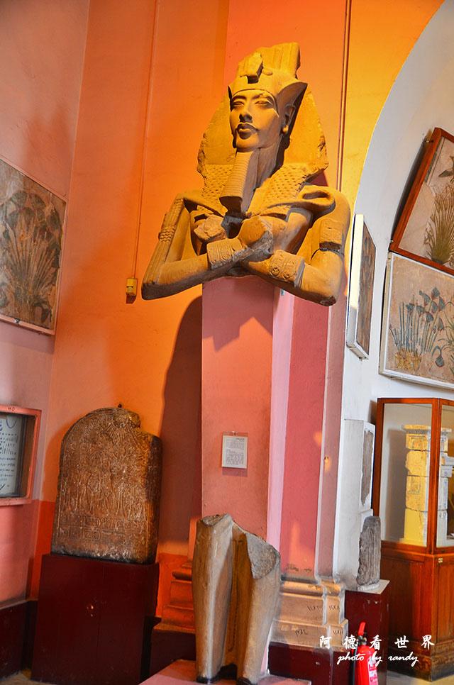 埃及博物館-舊開羅D7000 079.JPG