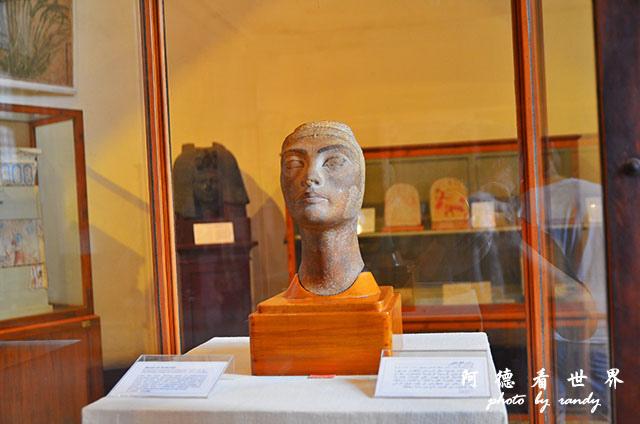 埃及博物館-舊開羅D7000 080.JPG