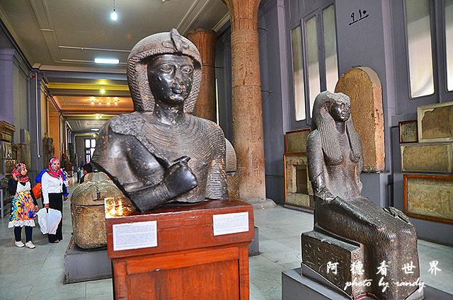 埃及博物館-舊開羅D7000 097.JPG