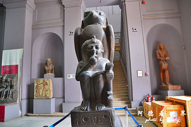 埃及博物館-舊開羅D7000 098.JPG