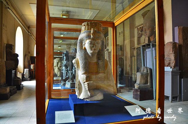 埃及博物館-舊開羅D7000 100.JPG