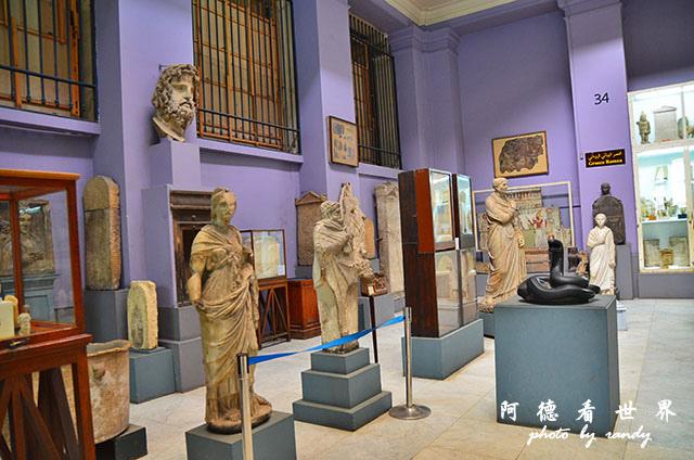 埃及博物館-舊開羅D7000 109.JPG