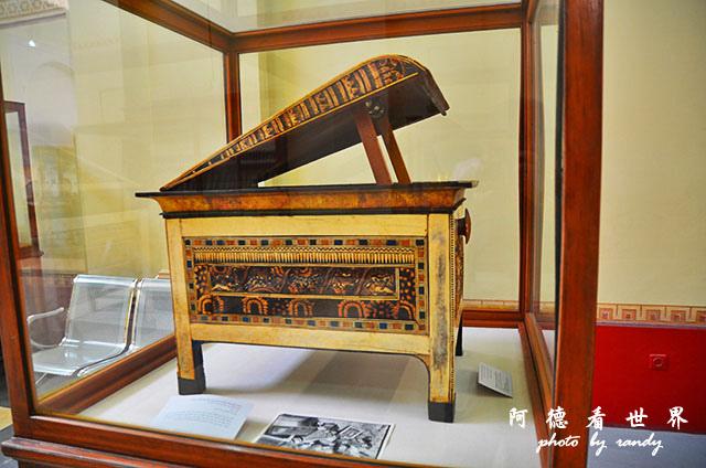 埃及博物館-舊開羅D7000 123.JPG