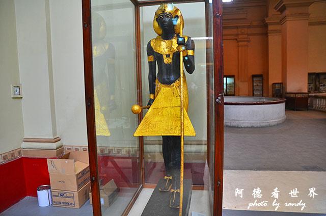 埃及博物館-舊開羅D7000 114.JPG