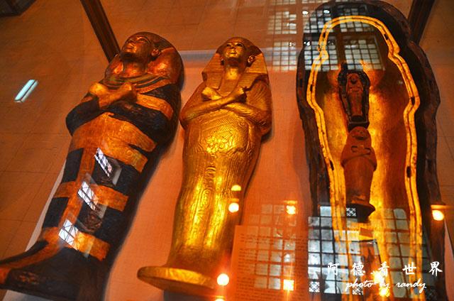 埃及博物館-舊開羅D7000 147.JPG