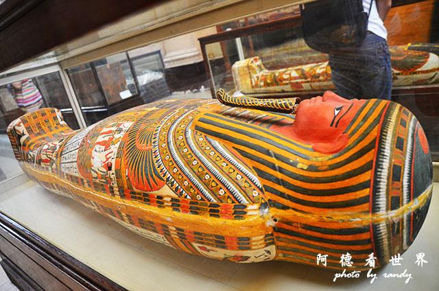 埃及博物館-舊開羅D7000 150.JPG