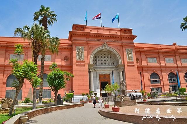 埃及博物館-舊開羅D7000 155.JPG