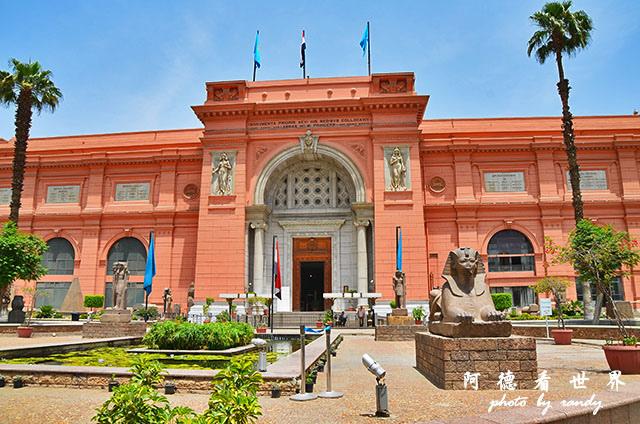 埃及博物館-舊開羅D7000 157.JPG