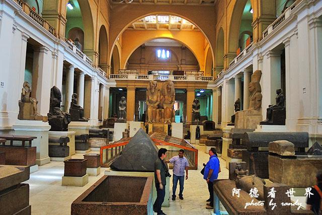 埃及博物館-舊開羅P7700 002.JPG