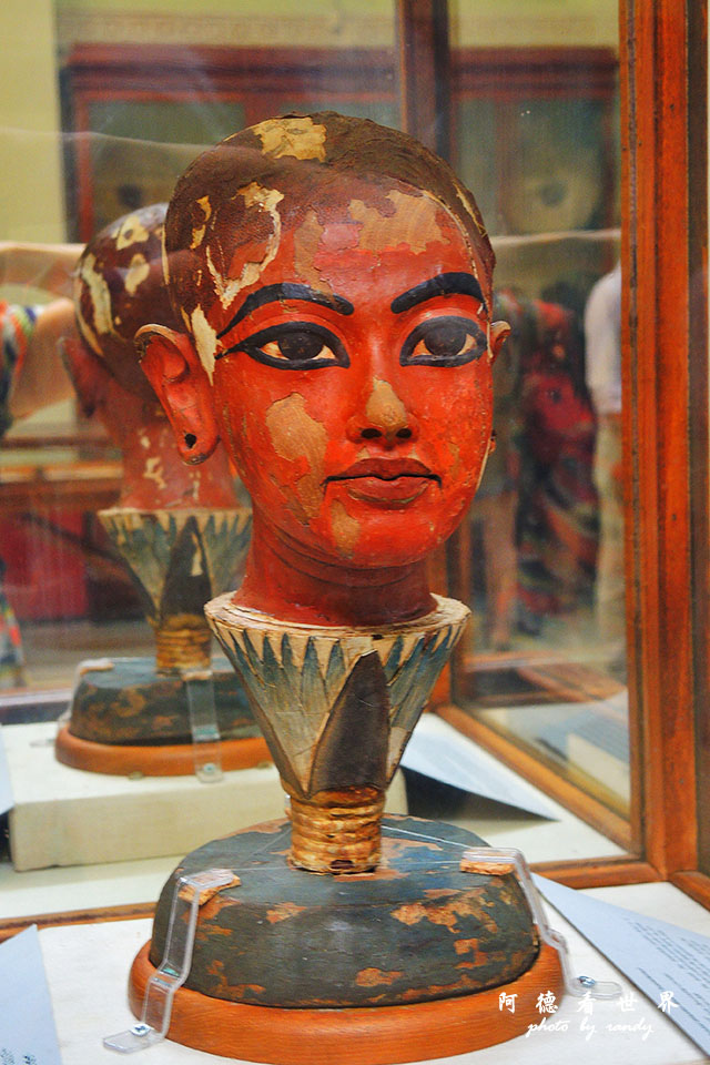 埃及博物館-舊開羅P7700 063.JPG