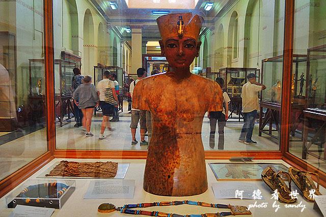 埃及博物館-舊開羅P7700 065.JPG