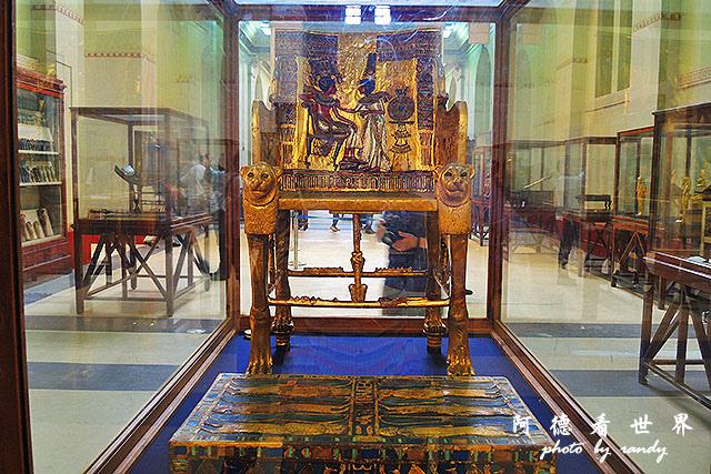 埃及博物館-舊開羅P7700 067.JPG