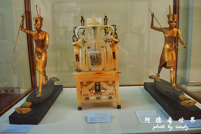 埃及博物館-舊開羅P7700 069.JPG