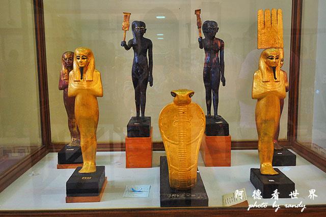 埃及博物館-舊開羅P7700 070.JPG