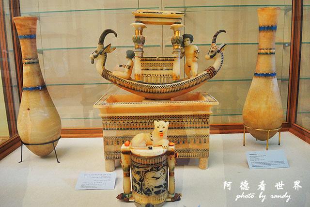 埃及博物館-舊開羅P7700 076.JPG
