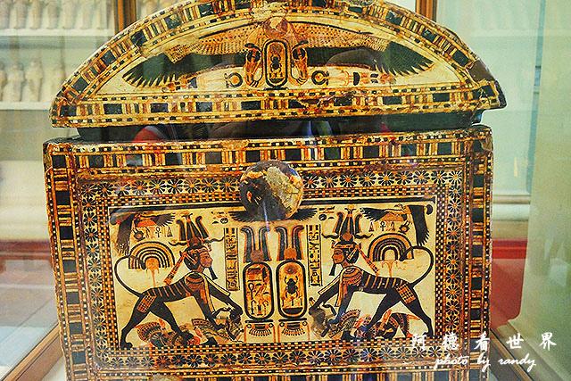 埃及博物館-舊開羅P7700 074.JPG