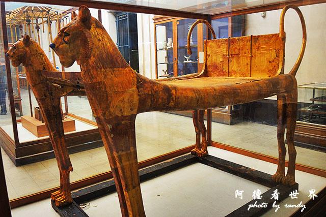 埃及博物館-舊開羅P7700 079.JPG