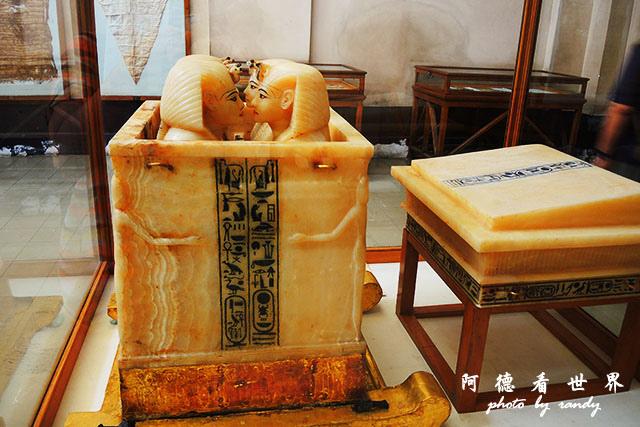 埃及博物館-舊開羅P7700 082.JPG