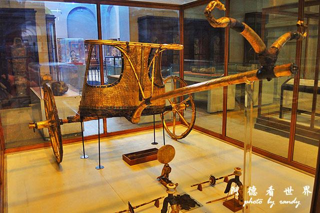 埃及博物館-舊開羅P7700 087.JPG