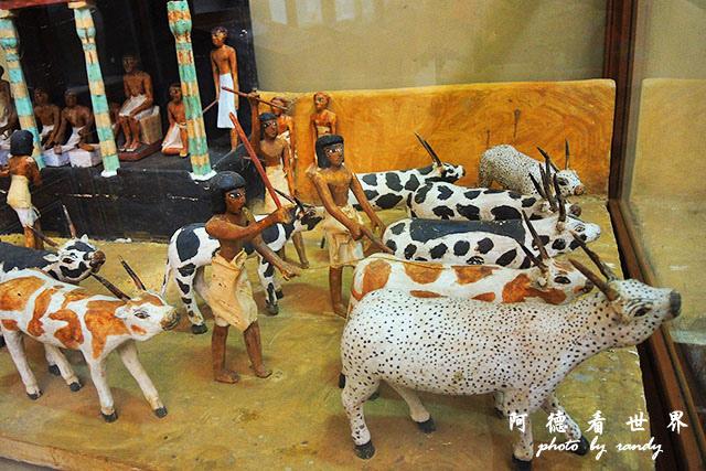 埃及博物館-舊開羅P7700 090.JPG