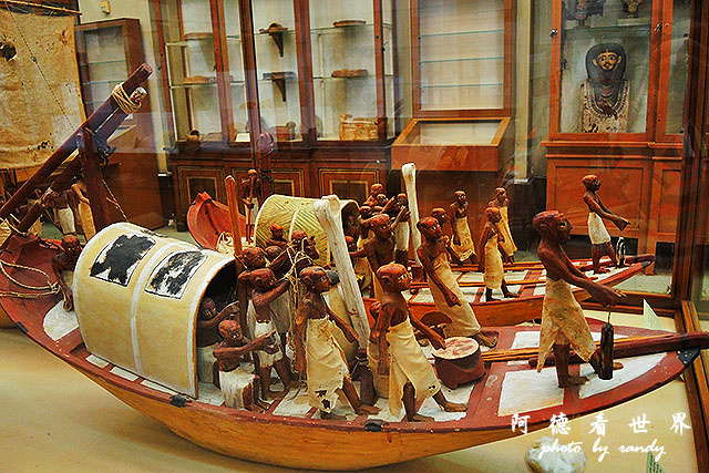 埃及博物館-舊開羅P7700 093.JPG