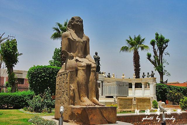 埃及博物館-舊開羅P7700 101.JPG