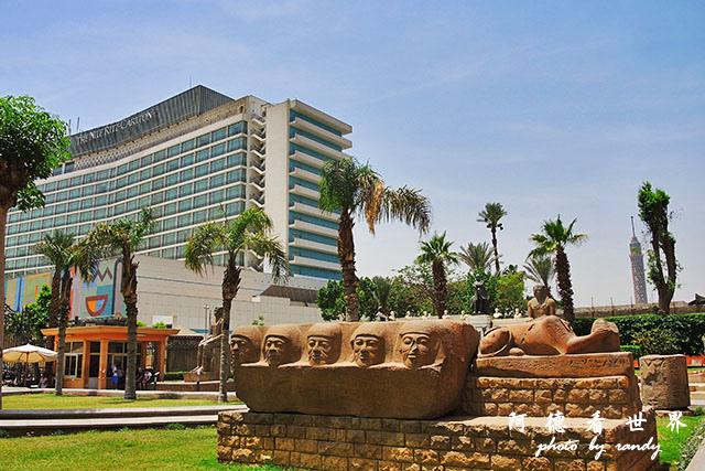 埃及博物館-舊開羅P7700 096.JPG