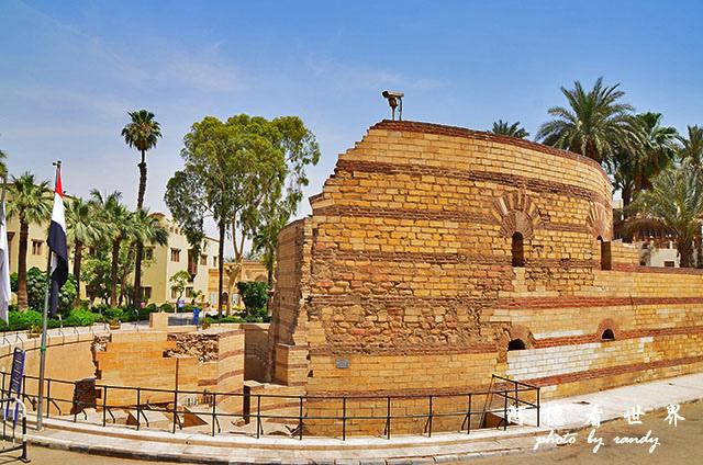 埃及博物館-舊開羅D7000 161.JPG