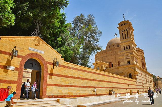 埃及博物館-舊開羅D7000 165.JPG