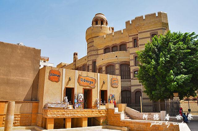 埃及博物館-舊開羅D7000 169.JPG