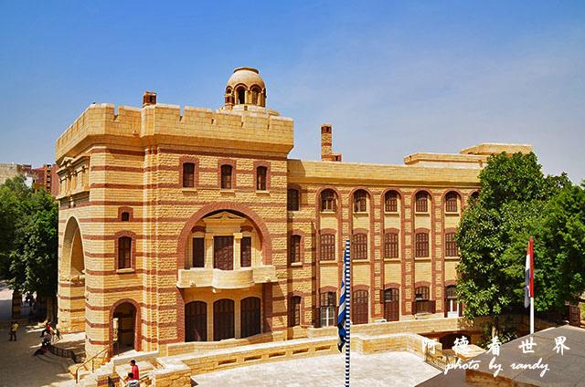 埃及博物館-舊開羅D7000 177.JPG