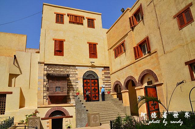 埃及博物館-舊開羅D7000 196.JPG