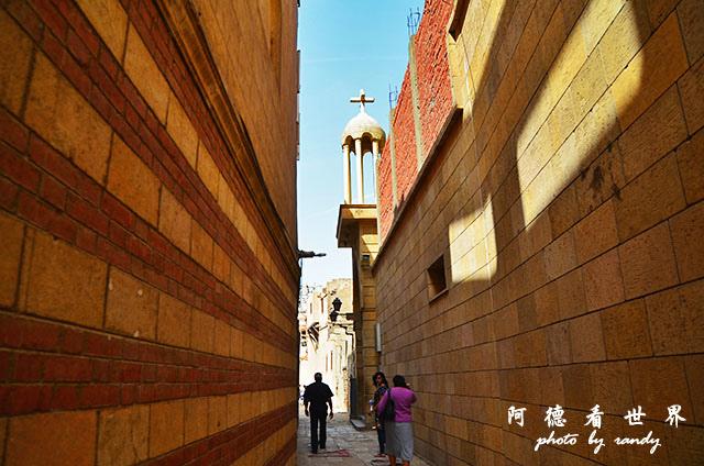 埃及博物館-舊開羅D7000 204.JPG