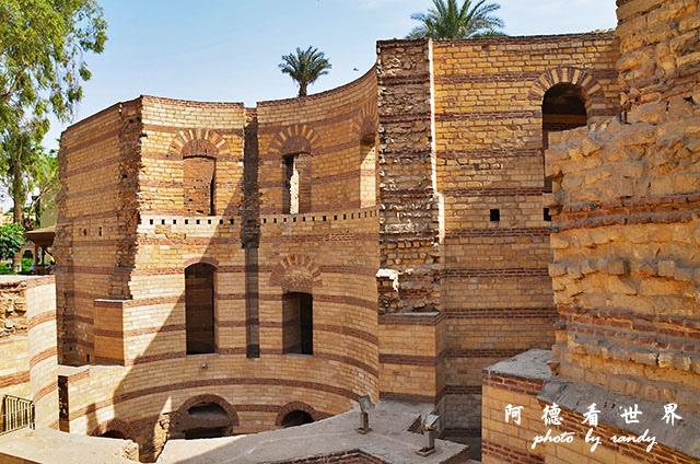 埃及博物館-舊開羅D7000 215.JPG