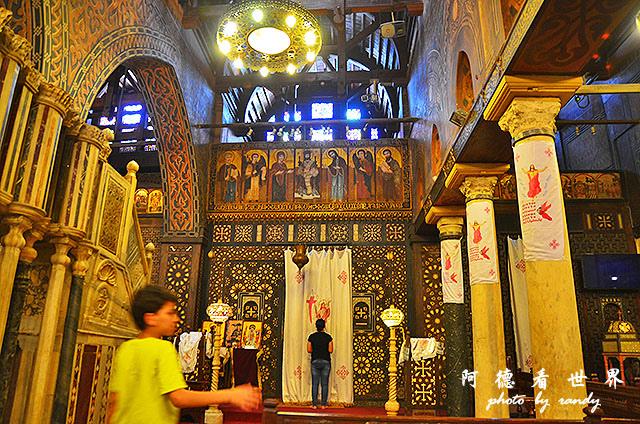 埃及博物館-舊開羅D7000 222.JPG