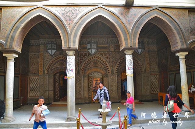 埃及博物館-舊開羅D7000 227.JPG