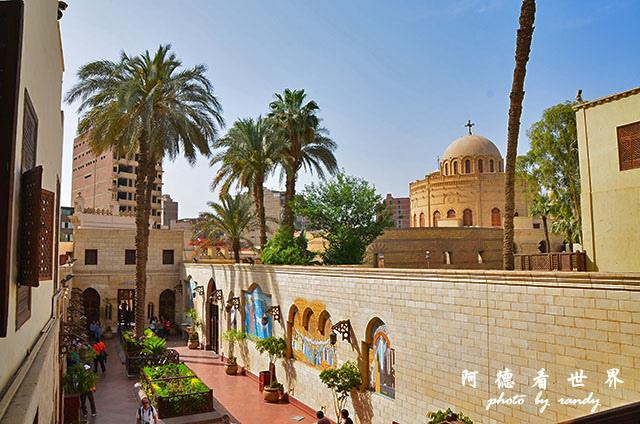 埃及博物館-舊開羅D7000 228.JPG